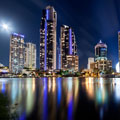 Gold Coast Nightclubs, Bars and Entertainment Venues