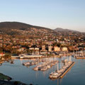 Hobart Nightclubs, Bars and Entertainment Venues