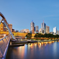 Melbourne Nightclubs, Bars and Entertainment Venues