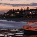 Sunshine Coast Nightclubs, Bars and Entertainment Venues