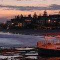 Sunshine Coast Nightclubs, Bars and Entertainment Venues