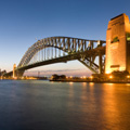 Sydney Nightclubs, Bars and Entertainment Venues