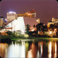 Adelaide Nightclubs & Bars