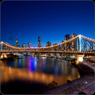 Brisbane Nightclubs & Bars