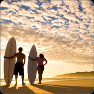 Byron Bay Nightclubs & Bars