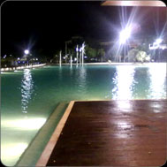 Cairns Nightclubs & Bars