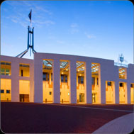 Canberra Nightclubs & Bars